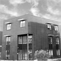 DTL Administratie- en belastingadvieskantoor voor de regio Heerhugowaard, Alkmaar, Broek op Langedijk, Ursem, Obdam, Heiloo en Zuid/Noord-Scharwoude.