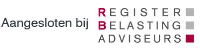 RB logo voor drukwerk(_fc